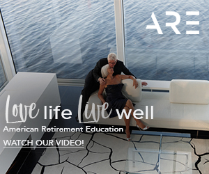 American Retirement Education