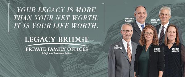 Legacy Bridge