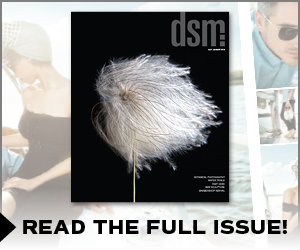 dsm Full Issue