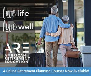 American Retirement Education